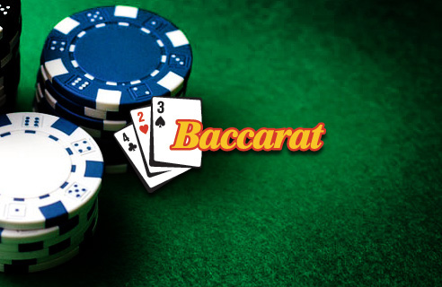 Blackjack Surrender l Casino.com in Deutsch