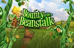 Bounty of the Beanstalk Slots Game