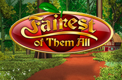 Fairest of them all Slots Game