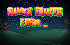 Funky Fruits Farm Slots Jackpots Premium Slots New Games Game