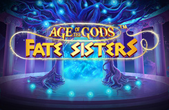 Fate Sisters Slots Jackpots Premium Slots New Games Game