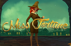 Miss Fortune Slots New Games Game