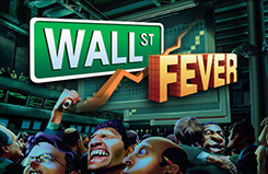Wall Street Fever Slots Jackpots New Games Game