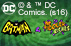 Batman & The Riddler Riches Slots Jackpots New Games Game