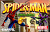 Spiderman Slots Jackpots Game