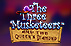 Three Musketeers Slots New Games Game