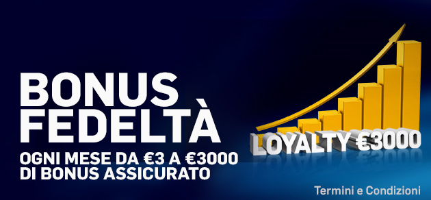 loyalty-bonus
