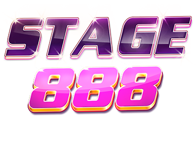 Take the spotlight on STAGE 888 and claim magic reels prizes!