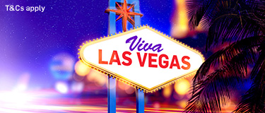 7 Missions for 7 Nights in Las Vegas
