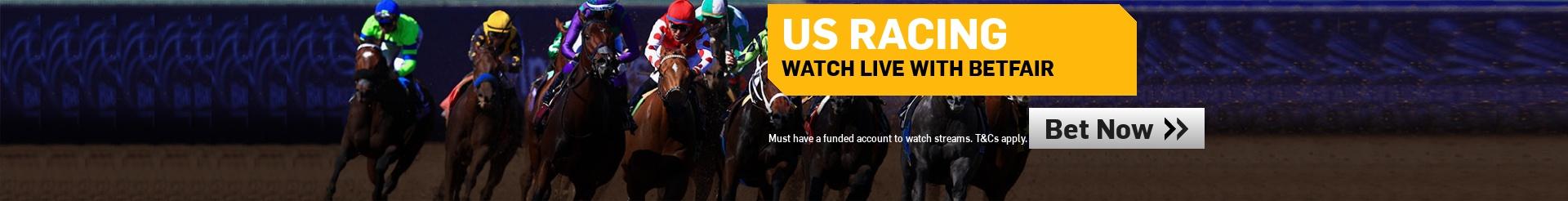 Betfair Sportsbook | Bet Online & Use Cash Out