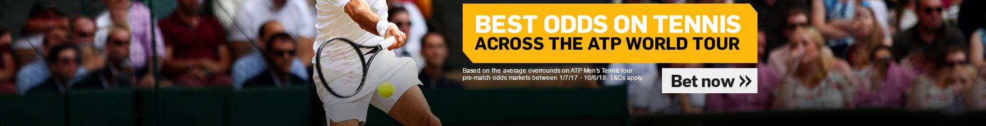 Betfair Sportsbook   Bet Online & Use Cash Out