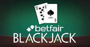 Premium Blackjack