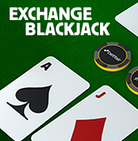 Current blackjack news
