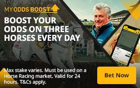 Betfair sports betting rules mattress mack bet on astros