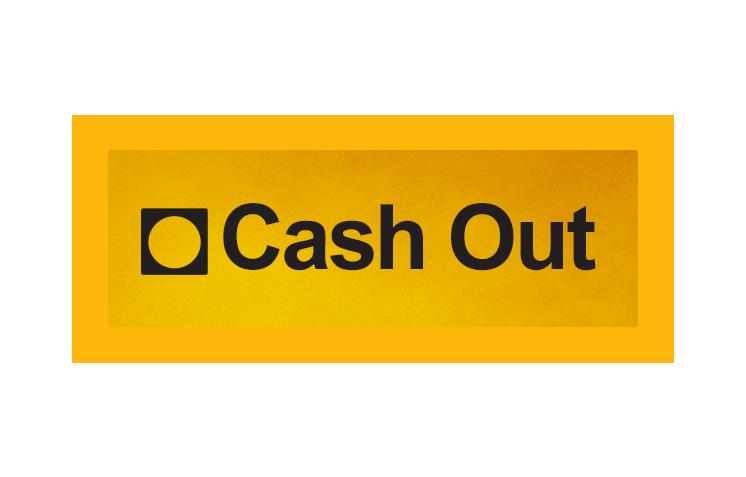 cash-out la Betfair