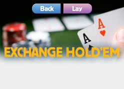 Exchange Holdem