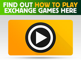 Video tutorial on Exchange Games